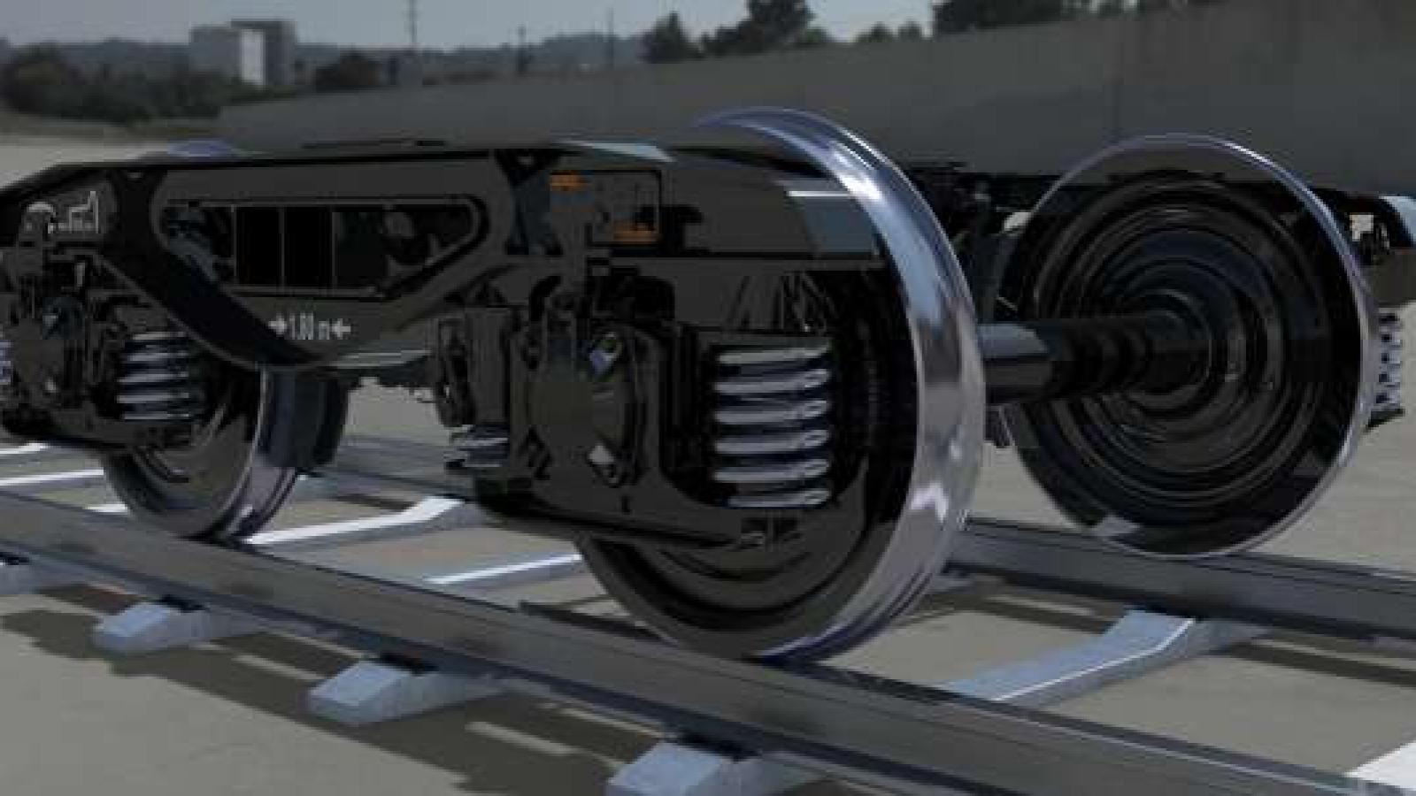 MZT-Fren-Sistemli-Boji-H-Tipi-Boji-9-1-600x300