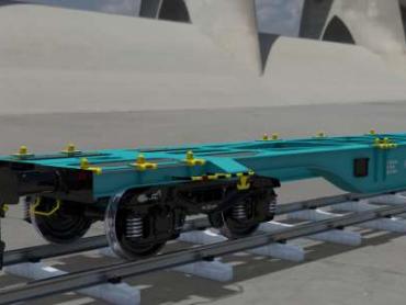 Milli-Vagon-7-600x300