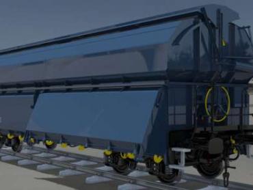 Talns-Render-2-600x300